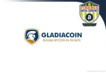 gladiacoin2