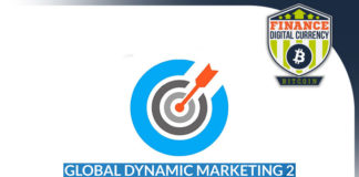 global dynamic marketing 2 0