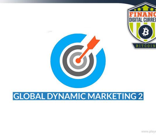 global dynamic marketing 2 0