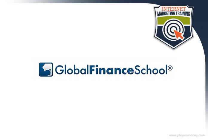Global finance school review online finance education program global finance school malvernweather Image collections
