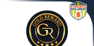 gold reward