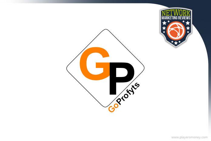 goprofyts