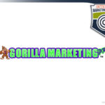 Gorilla Marketing Pro Review – Legit Make Money Online Branding System?