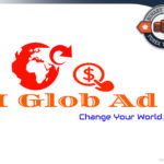 iGlobAd Review – Network Marketing Shopping Mall Ads IGA MLM?