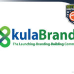 KulaBrands Review – Community-Based Launching Branding Building Progam?