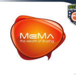 MEMA Affiliate Marketing Review – South Africa Network Marketing MLM?