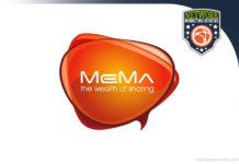mema affiliate marketing