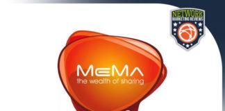 mema affiliate marketing