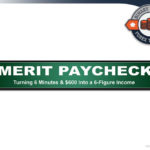 Merit Paycheck Review – Learn To Trade The QQQs With Wendy Kirkland?