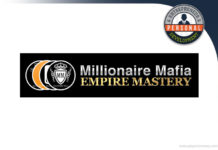 millionaire mafia empire
