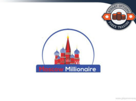 moscow millionaire