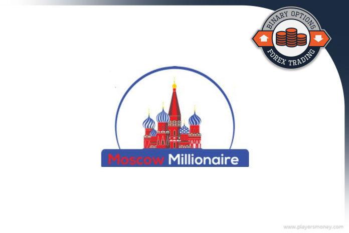 moscow millionaire