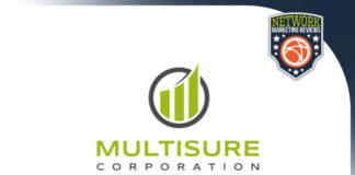 multisure