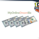My Online Dream Biz Review – Legit Opportunity To Make Money From Home?
