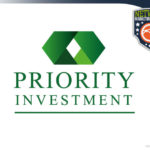 Priority Investment Review – Internet Projects Private Investing Program?