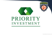 priority investment