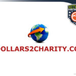 5 Dollars 2 Charity Review – Is This An Honest Donation Referral Program?