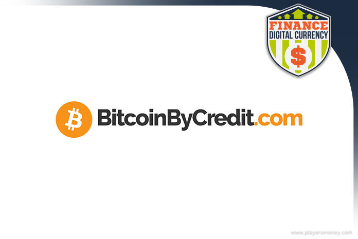 bitcoinbycredit com