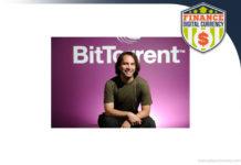bittorrents brad cohen starts chia network