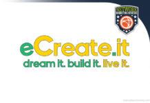 ecreate it