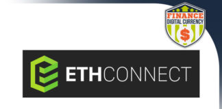 ethconnect