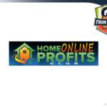 Linda Wilsons Online Profits Club Review – Legit Money Maker Model?