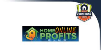 linda wilsons online profits club