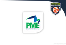 prime meridian enterprises