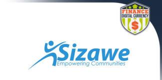 sizawe