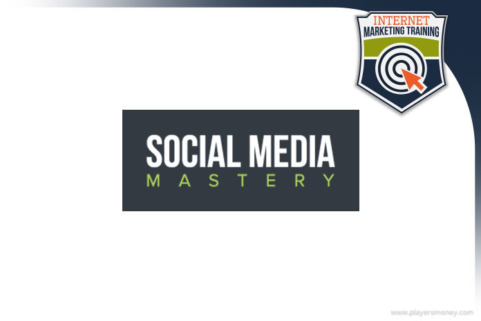 Social media mastery review eric worre network marketing pro course social media mastery fandeluxe Gallery