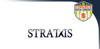 stratxis