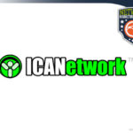The ICANetwork Review – Local Businesses Mobile-Marketing Opportunity?