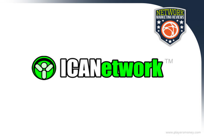 the icanetwork