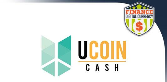 ucoincash