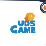 UDS Game Review – Business Loyalty Rewards Mobile App Opportunity?