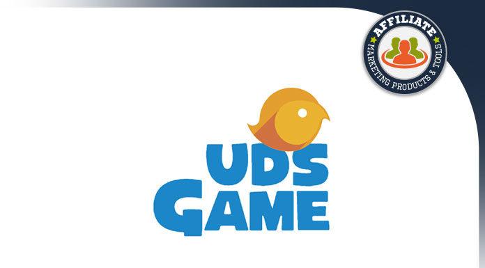 uds game