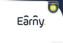 earny