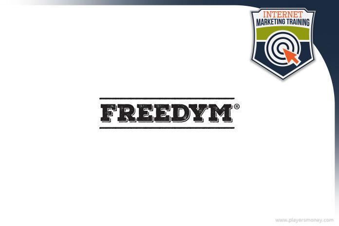 freedym