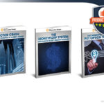MoneyFlow Trader – Michael Alkin's Trading Analysis Secrets?