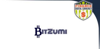 BitZumi