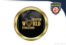 Crypto-World-Evolution-CWE