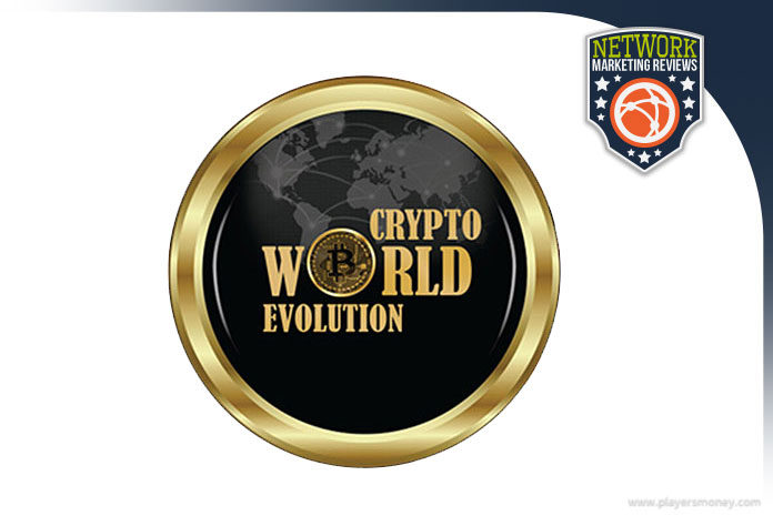 crypto world evolution trade